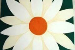 flor-uno