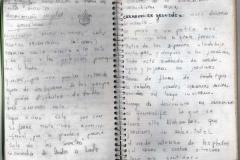 cuadernos-viaje1-6